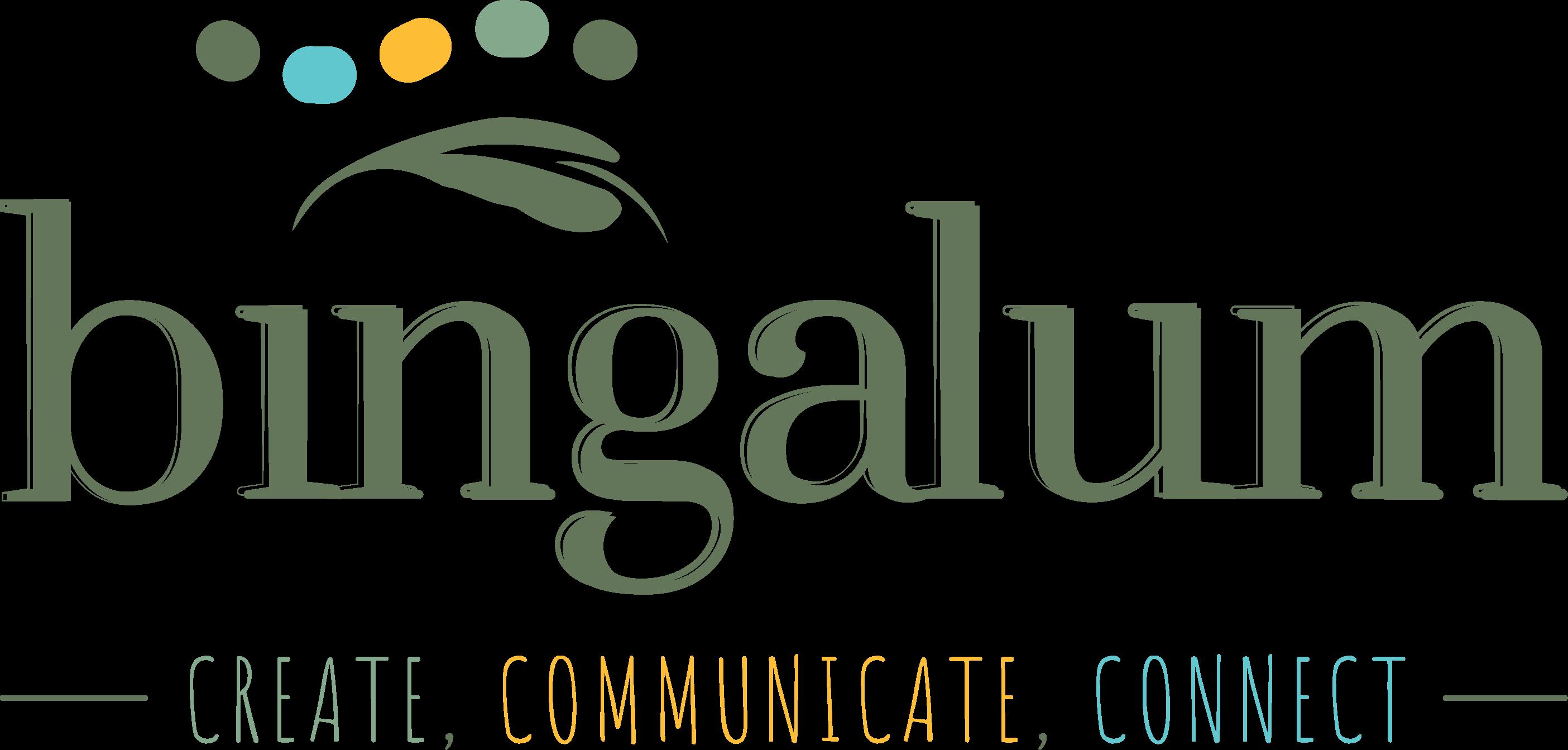 bingalum-logo-tagline-logo-full-color-rgb